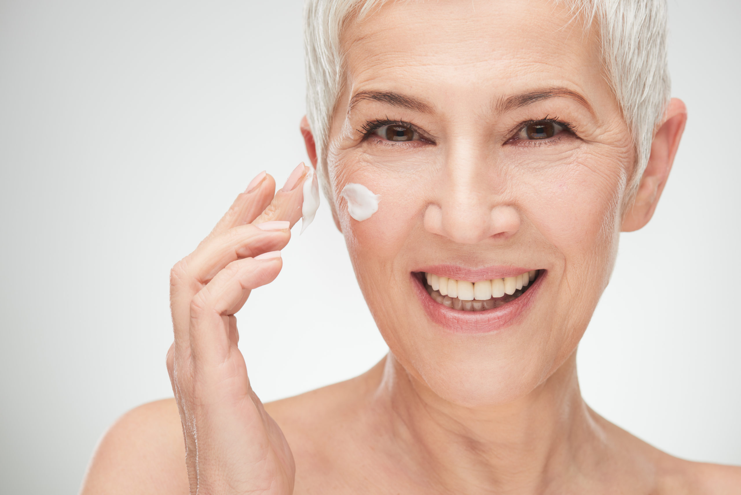 best wrinkle cream for older women